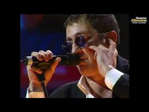 Смотреть клип Григорий Лепс - Это был рок-н-ролл