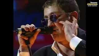 Григорий Лепс - Это был рок-н-ролл