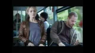 Funny Video Of Bus Travel