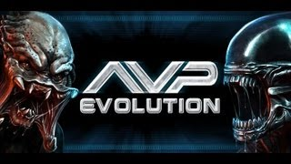 Como Descargar AVP EVOLUTION Para Android (APK + SD) HD