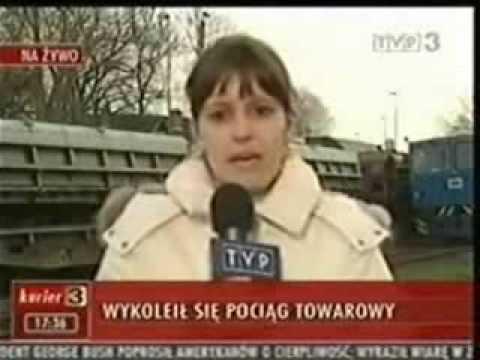 TV jaja - Zabawne teksty i wpadki w tv jaja w telewizji