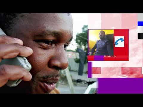 La population Ivoirienne exprime son ras-le -bol face à la cherté de la vie !