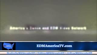 [EDM America TV Headlines Wed July 16,2014] Video