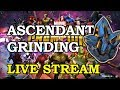 Ascendant Arena Grind Marvel Contest of Champions Live Stream