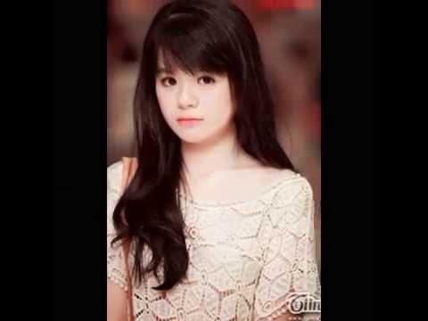 Ảnh Gái Xinh -- Gái Xinh Hà Nội by gocwap.com