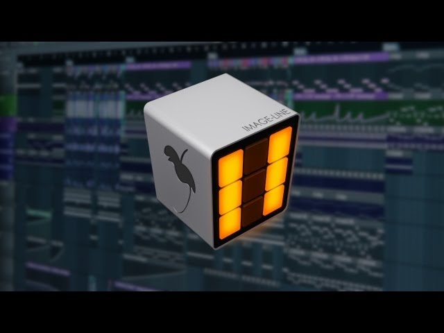 Learn.FL.Studio.Including.FL.Studio.11.3.GHOST0507