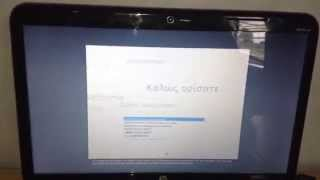How To Install Mac OS X Mavericks Or Mountain Lion On A