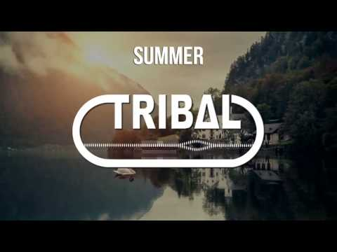 Calvin Harris - Summer [TRAP REMIX]