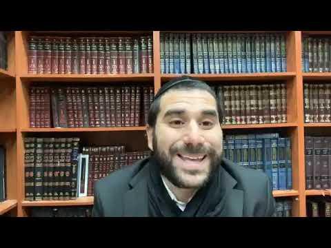 Comment se proteger et guerir selon les tsadikim et rabbi Nahman de Breslev