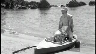 M.  HULOT'S HOLIDAY view on youtube.com tube online.
