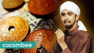 Sedekah Yang Buruk - Habib Ali Zaenal Abidin Al-Hamid