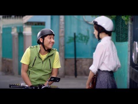 Tập 4 - Nam đẹp trai và 2 cái chậu bể - Chotot.vn