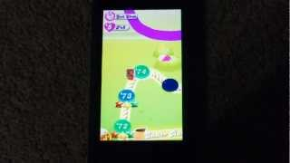 Unlimited Lives Cheat For Candy Crush Saga