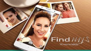 OPPO FIND WAY S Spesifikasi Terbaru Dan Harga 2013