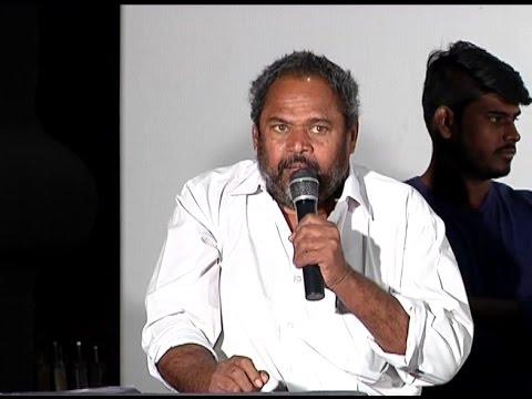 Head-Constable-Venkataramaiah-Movie-Audio-Launch