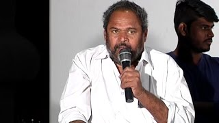 Head-Constable-Venkataramaiah-Movie-Audio-Launch