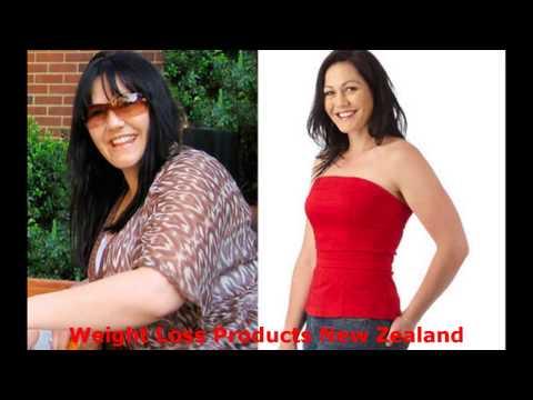 Rotorua Asks  HCG Diet Plan New Zealand