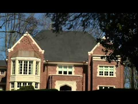 Atlanta Archbishop Apologizes for Lavish Home