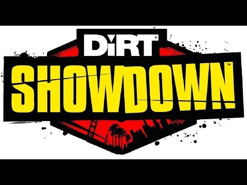 Dirt Showdown Gtx 550ti Core 2 Duo E8400 3.00ghz