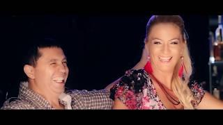 CLAUDIA SI NICOLAE GUTA - HAIDE SA FACEM PARIU PE-O MIE 2012 [VIDEO HD]