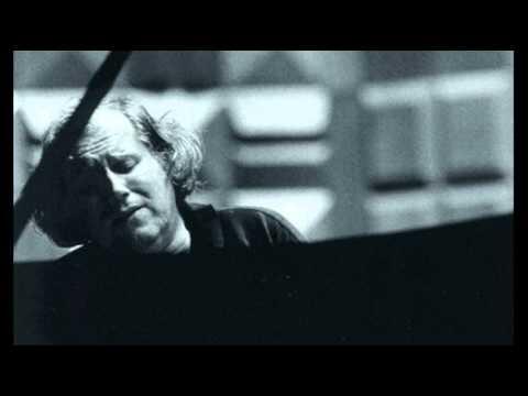 Sokolov Grigory Koncert fortepianowy e-moll cz. II