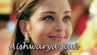 10 Mejores Canciones Del Cine Indu Sur Para Todos Los Fans