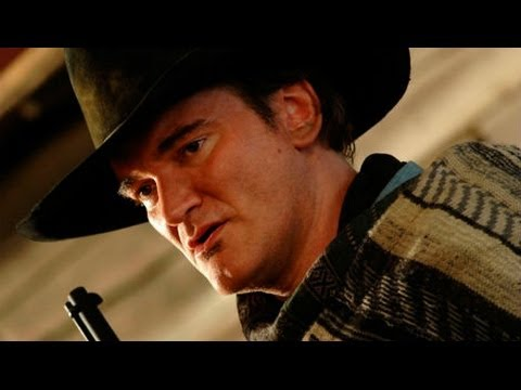 Quentin Tarantino's 'The Hateful Eight' Script Trashed After Being Leaked By Agents