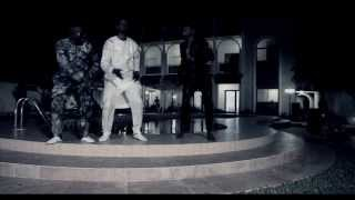"""Making off """"Fata feat waly et mbaye dieye """" Guenté"""