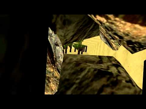 cave24 Trailer