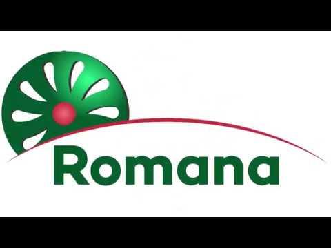 Romana Floricultura e Paisagismo - Frutíferas