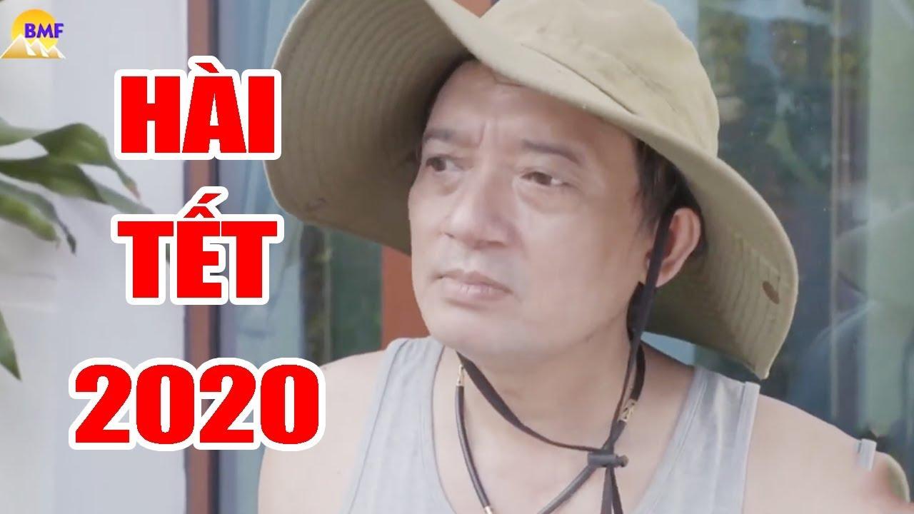 Phim mới nhất 2020