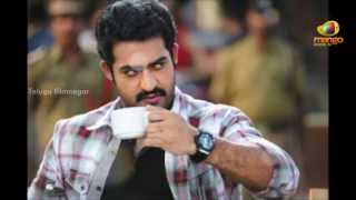 Rabasa Jr NTR's Ramayya Vasthavayya Movie New Stills