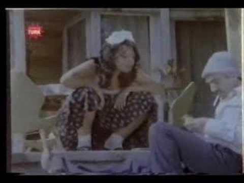 18 Klasik Erotik Filmler  Eski erotik Filmler  Yetişkin