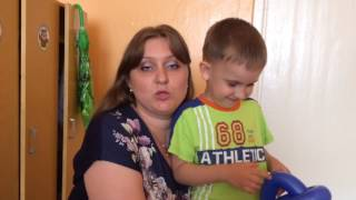 Видеоозыв Трансформер и Леди Баг, Веселый Ананас