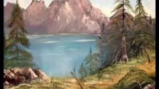 El Himno A La Alegria Para Niños-musica Instrumental