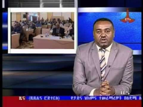Ethiopian News in Amharic - Tuesday July 30, 2013