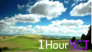 Aero Chord Ctrl Alt Destruction [1 Hour Version]