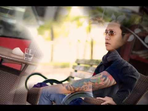 Hình ảnh trong video Kiếp Ăn Chơi