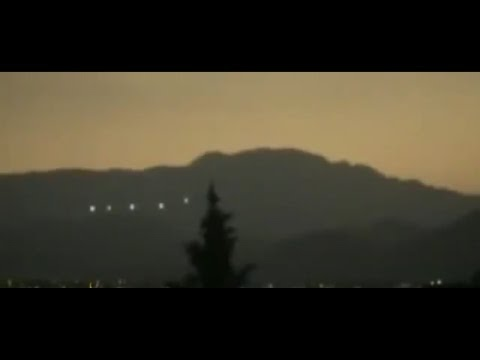 The Best Of Ufos Weekly May 2013  Part 1