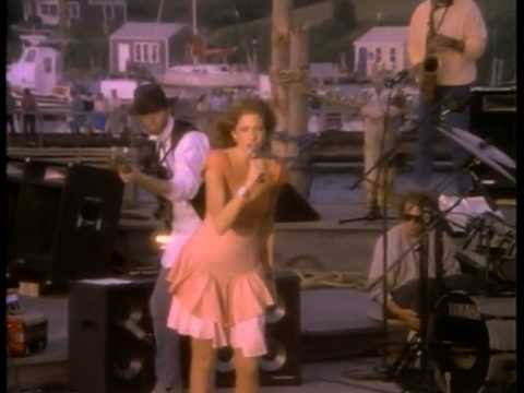 Carly Simon Baby You Re The Best Youtube
