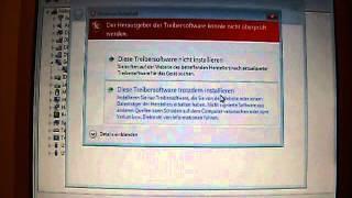Radeon 9250 Treiber Für Vista + Windows 7 + Windows 8 + 8.1