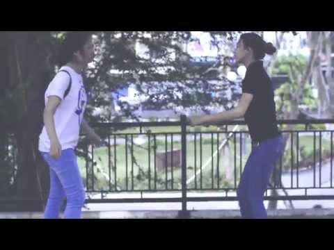 Phim ngắn cảm động về tình yêu đồng giới
