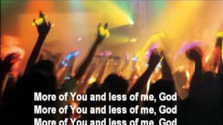 Leeland Holy Spirit Have Your Way