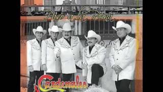 Es distinto (audio) Cardenales de Nuevo Leon