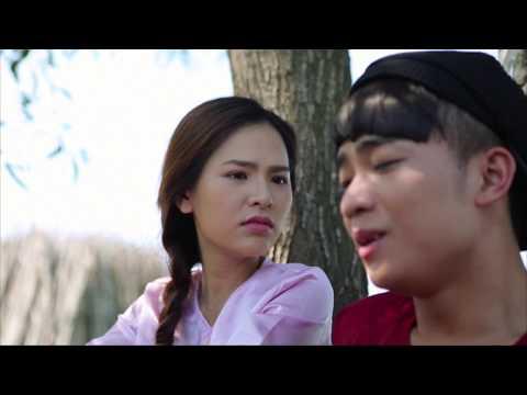 [Phim Ngắn]Hoa Vàng Trên Cỏ Xanh Parody - Đỗ Duy Nam ft Phi Huyền Trang [Official]