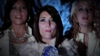 BarlowGirl Hallelujah (Light Has Come) [Official Music