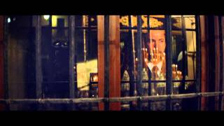 Caníbal Trailer (HD)