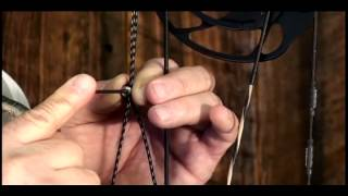 Ripcord Arrow Rest - Youtube