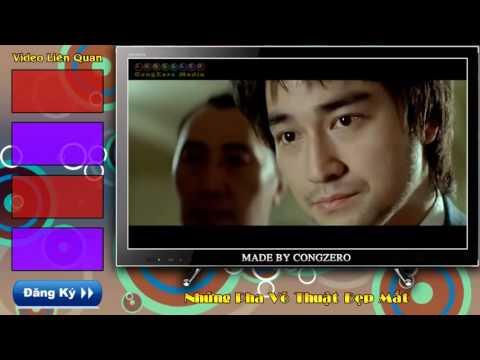 Liên khúc nhạc Việt Remix Hay Nhất 2015 - Ngô Kinh p1