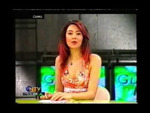 NTV Güzel Hayat - Saç Sağlığı